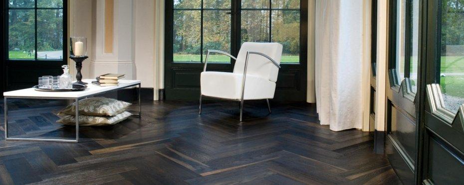 Restella Flooring